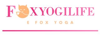 F🦊x Yogi Life