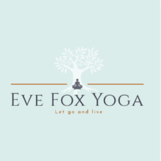 Eve Fox Yoga